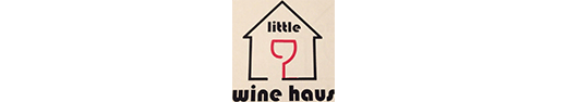 Little Winehaus on Booky