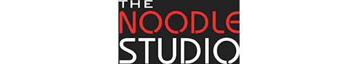 The Noodle Studio on Booky