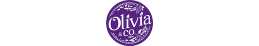 Olivia & Co on Booky