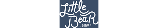 Little Bear Diner on Booky