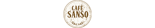 Cafe Sanso on Booky