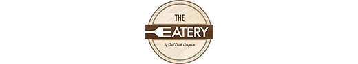 The Eatery on Booky