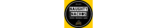 Naughty Nachos on Booky
