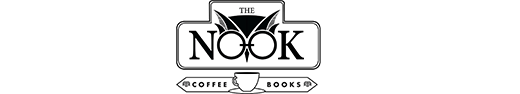 The Nook Cafe on Booky