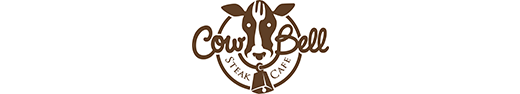 Cow Bell Steak Cafe on Booky