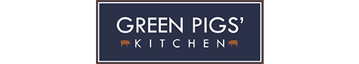 Green Pigs' Kitchen on Booky