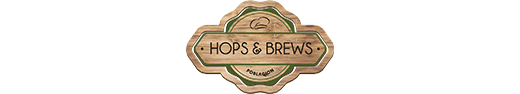 Hops & Brews on Booky