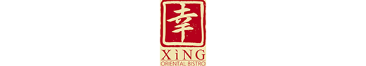 Xing Oriental Bistro on Booky