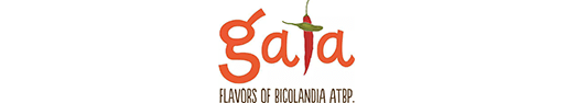 Gata - Flavors of Bicolandia atbp. on Booky
