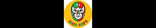 Taco Joe's Food Shack on Booky