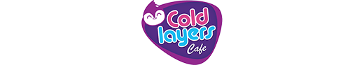 Coldlayers Cafe on Booky