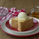 Original Shibuya Honey Toast