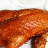 U.S. Peking Duck (Whole)