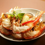 Goong Mare Nam Pow (s)
