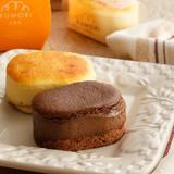 Hanjuku Cheese