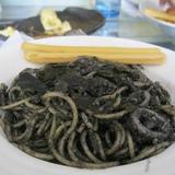 Blacksoup Pasta