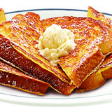 Our Original French Toast