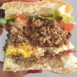Wikced Burger