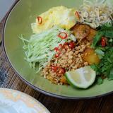 Pancit Pad Thai