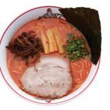 Spicy Tobanjan Tonkotsu