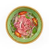 Pho Australian Wagyu Beef Slices