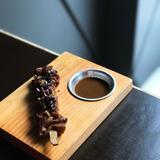 US Beef Intestine