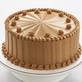 Kahlua Butter Cake