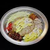 Thai Bagoong Rice - Khao Kluk Gapi