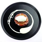 Antipasto: Cipolla Caramellata