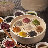 Specialty Dynasty Xiao Long Bao (8 flavours)
