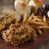 Nono's Homestyle Fried Chicken