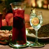 Red Bugnay Sangria