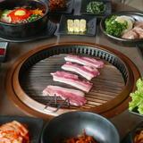 Kurobota Pork Belly
